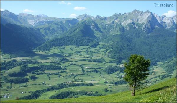 http://anicroche.cowblog.fr/images/Photos/montagne.jpg
