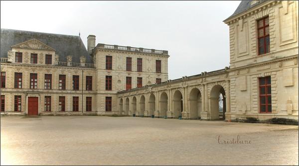http://anicroche.cowblog.fr/images/Photos/oironchateau.jpg