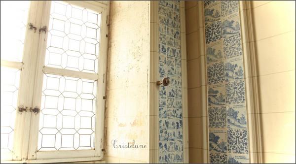 http://anicroche.cowblog.fr/images/Photos/oironfaience.jpg