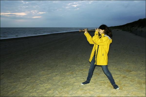 http://anicroche.cowblog.fr/images/cirelonguevue.jpg