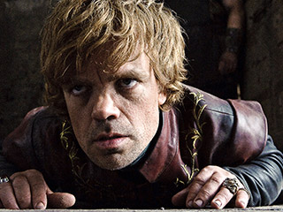 http://anicroche.cowblog.fr/images/div/Tyrion.jpg