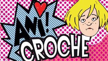 http://anicroche.cowblog.fr/images/div/anicrocheg.jpg