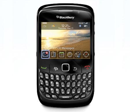 http://anicroche.cowblog.fr/images/div/blackberry.jpg