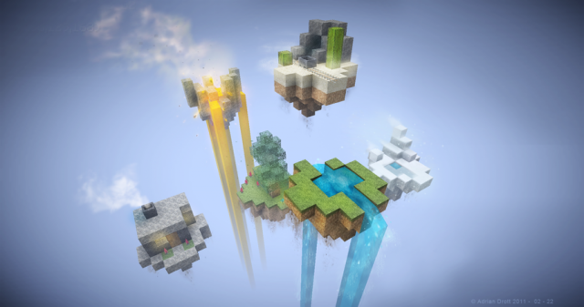 http://anicroche.cowblog.fr/images/div/minecraftislesbyxcrosspicturesd3a3onf.png