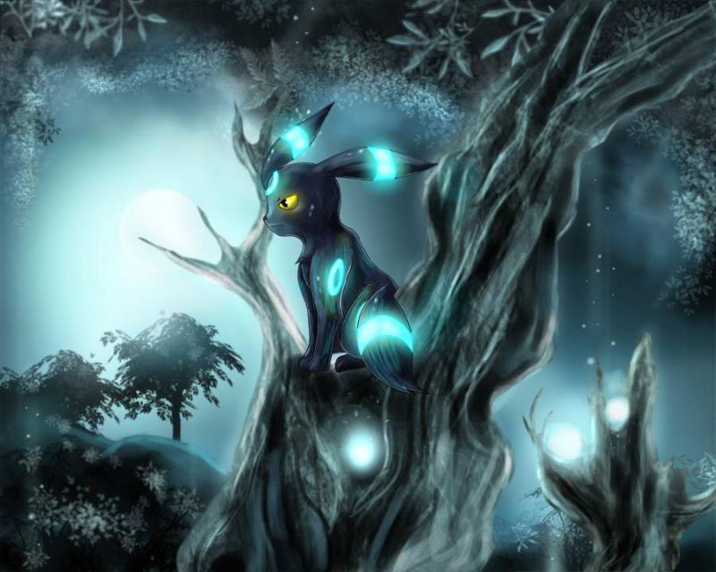 http://anicroche.cowblog.fr/images/div/moonlightforestbyabusorugiad39592m.jpg
