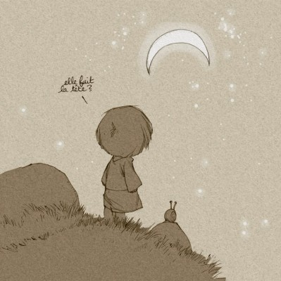 http://anicroche.cowblog.fr/images/petitpierrot122339617488art.jpg
